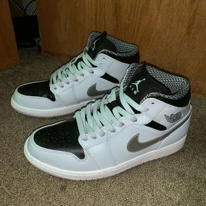 Jordan Shoes - Air Jordan 1
